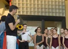 Stage di Danza Classica