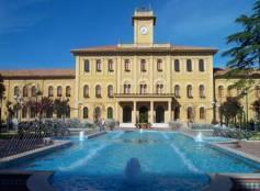 Municipio di Cattolica