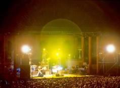 Spettacoli Arena Cattolica