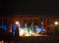 Spettacoli Arena della Regina Cattolica