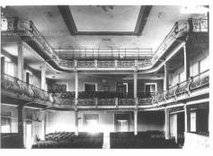 Teatro a Cattolica