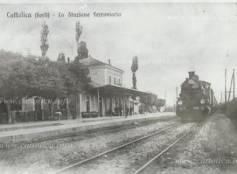 treno Cattolica