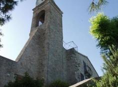 Foto Parco Naturale San Bartolo