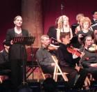 800 Festival 6 agosto2011 -  Ivana Monti