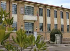Le scuole