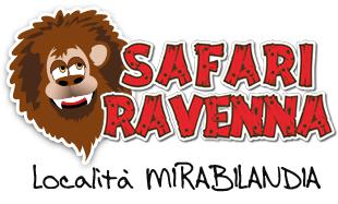safari-ravenna
