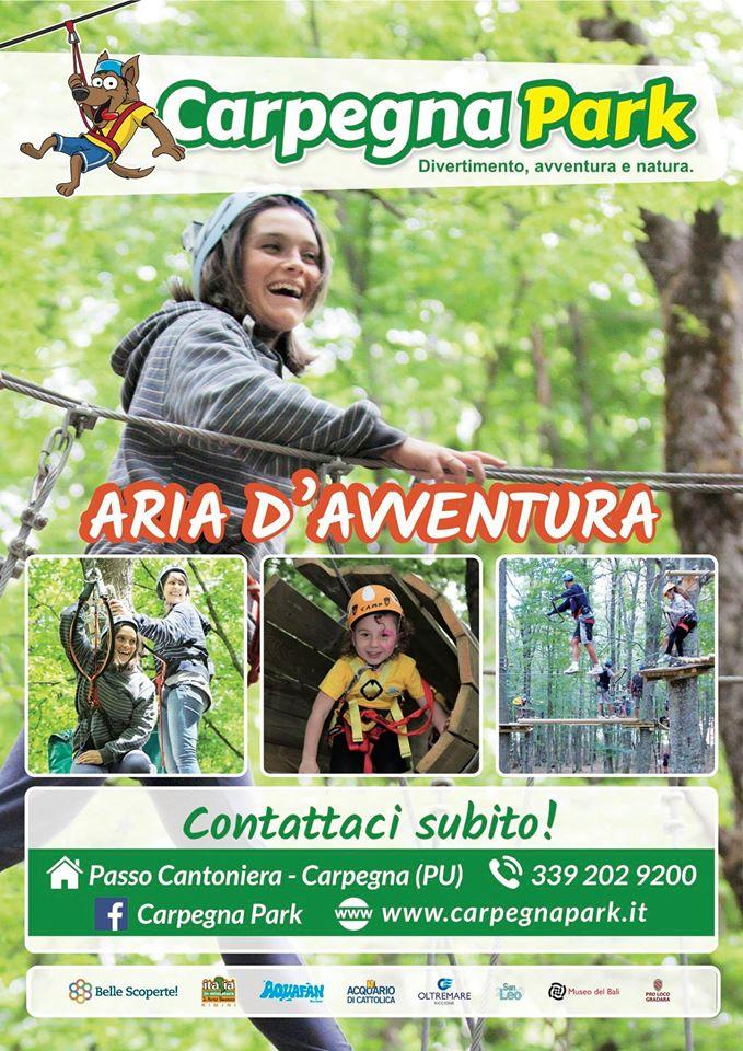 Carpegna-Park_5