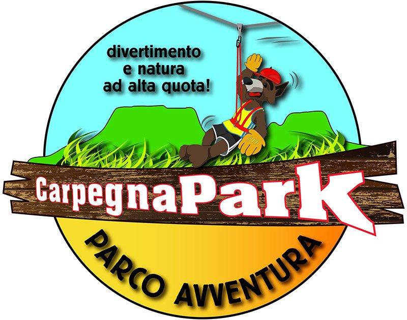 Carpegna-Park_800
