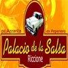 Discoteca Palacio Della Salsa