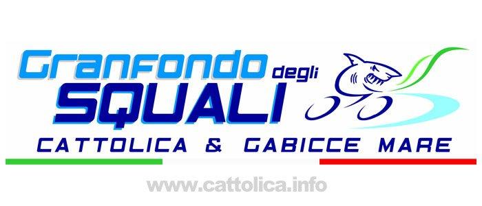 granfondo-degli-squali-cattolica-2017