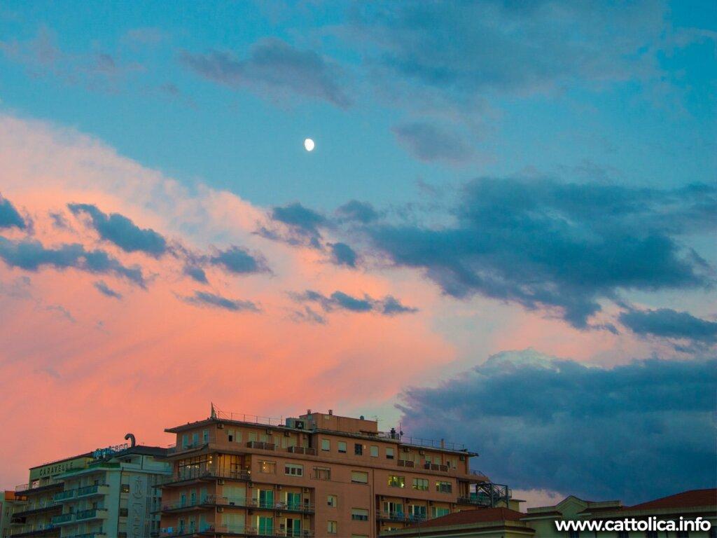 Fotografie Cattolica