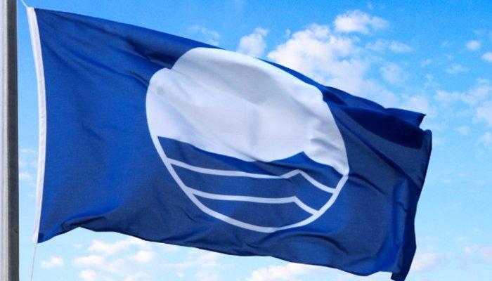 Bandiera Blu Cattolica 2020