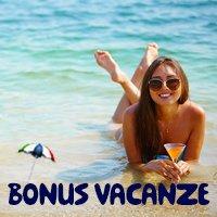 Hotel che Accettano Bonus Vacanze a Cattolica