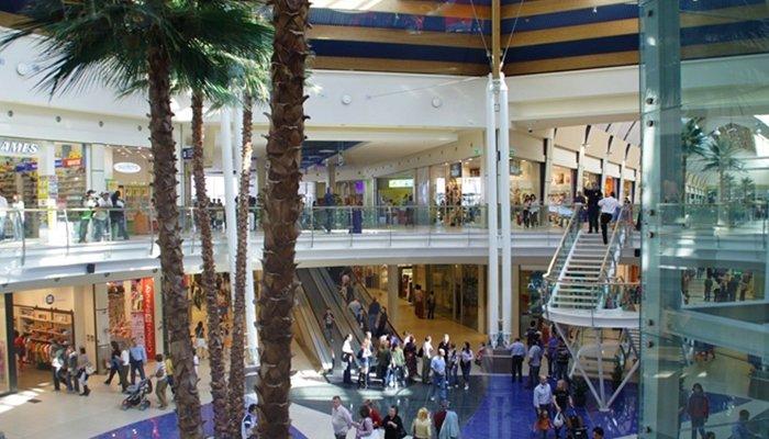 Centri Commerciali a Cattolica e dintorni