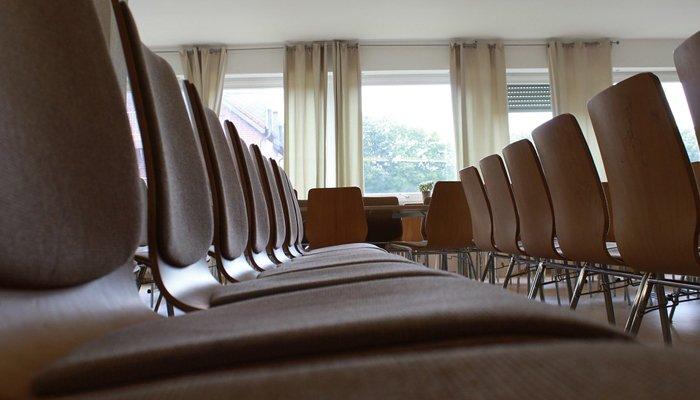 Conferenze e Convegni a Cattolica