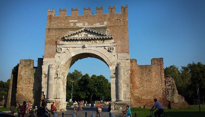 Città di Rimini