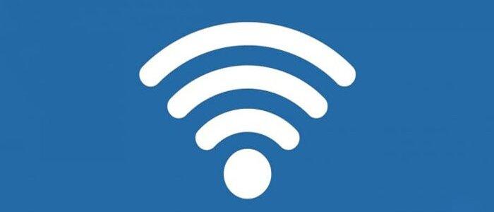 WiFi Hotel Cattolica