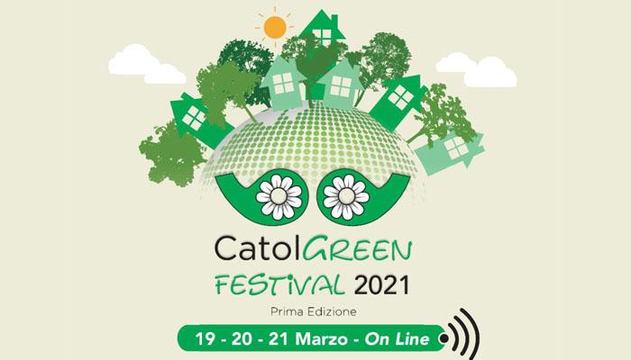 Catolgreen Festival