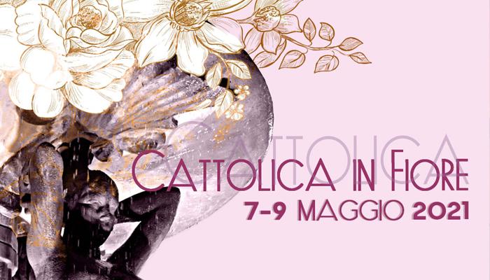 Cattolica in Fiore 2021