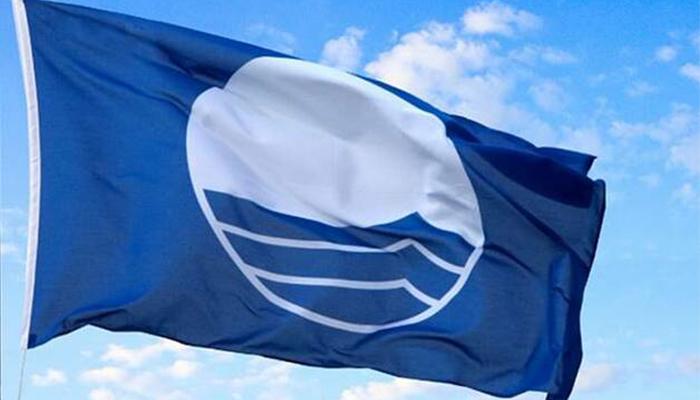 Altra Bandiera Blu per Cattolica