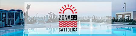 Zona 99