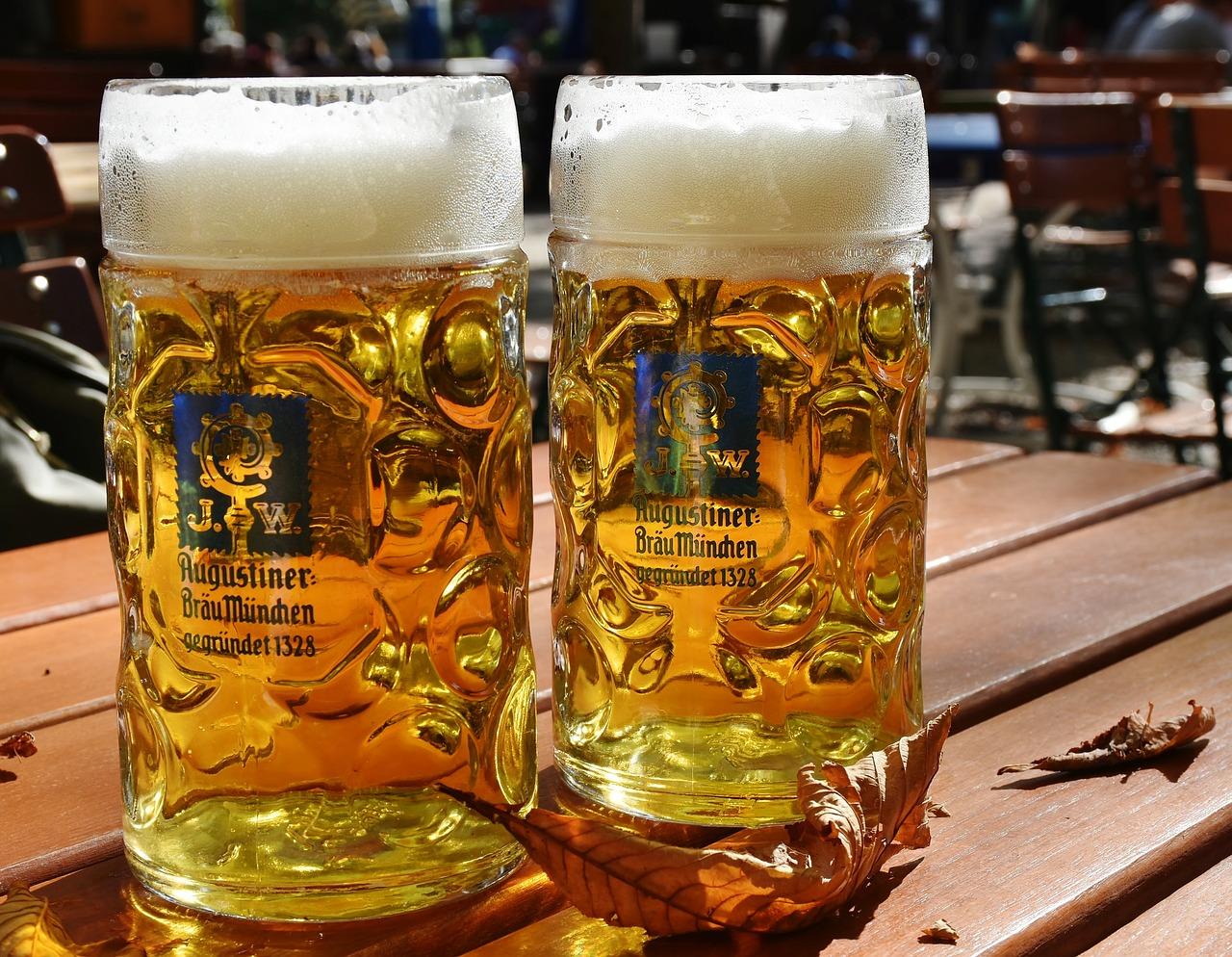 Pub e Birrerie Cattolica