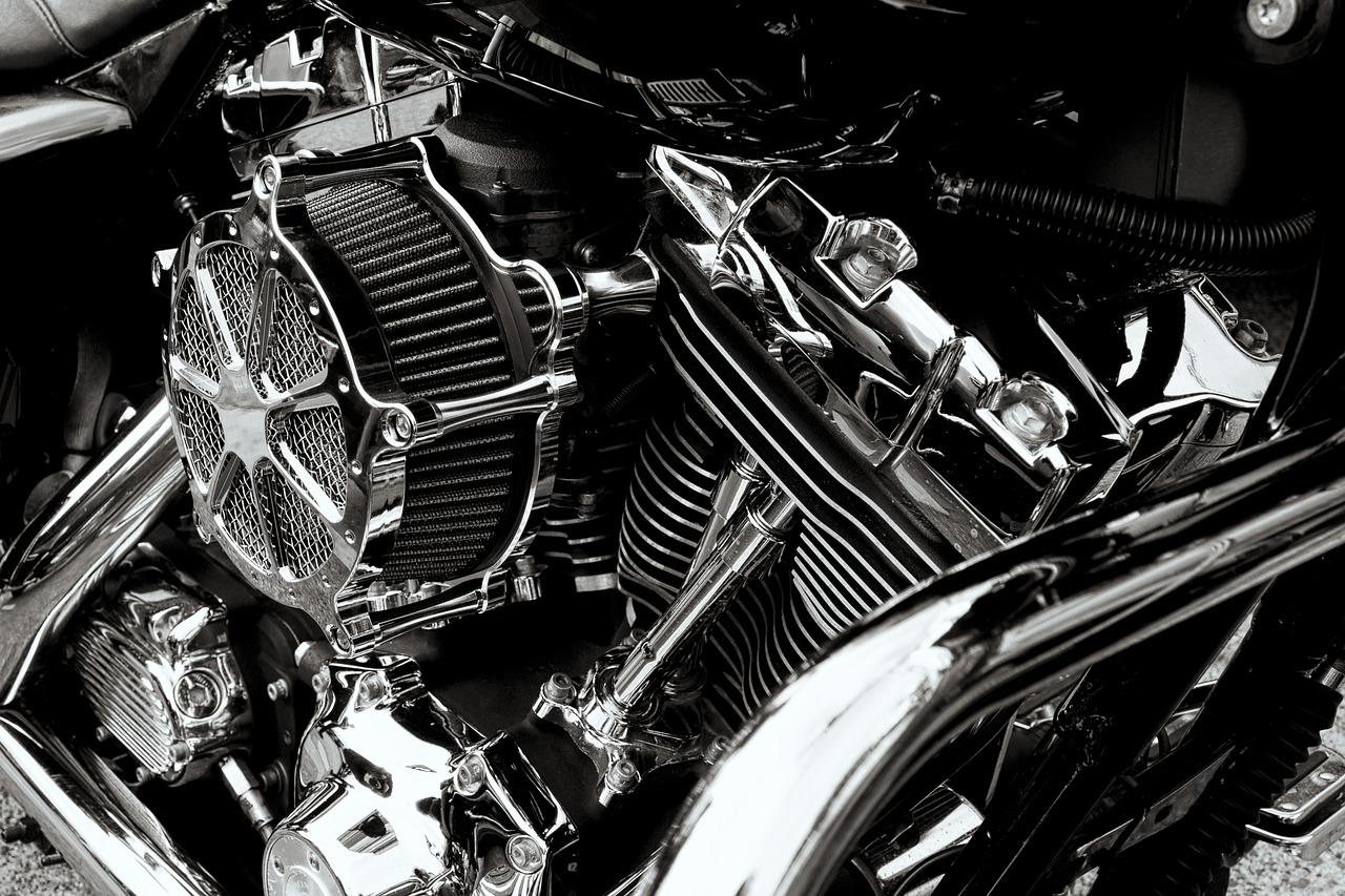 Concessionarie auto e moto a Cattolica
