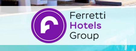 Ferretti Family Hotel Madison