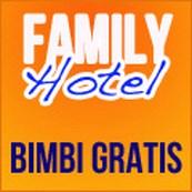 Ferretti Family Hotel Major