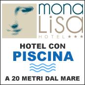 Mona Lisa Hotel