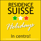 Residence Suisse