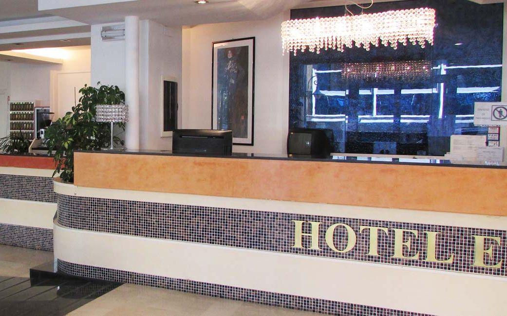 Hotel Elite Cattolica: offerte e recensioni