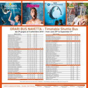 A4BusNavetta-orari-2015