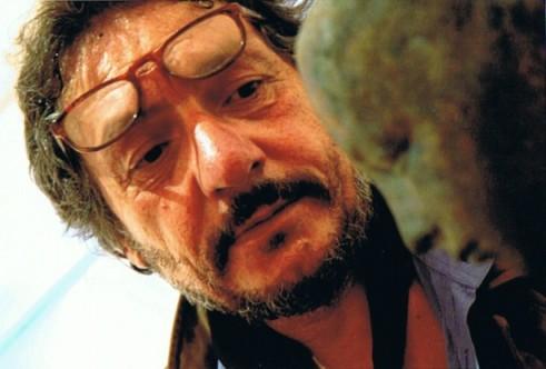 Giò Urbinati - Scultore e ceramista