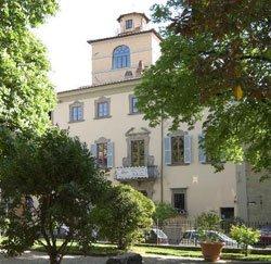 L'Aboca Museum a San Sepolcro