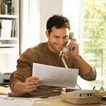 Agenzie Viaggi, Assicurative e Immobiliari