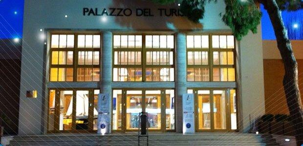 Uffici IAT Cattolica (ex APT Cattolica)