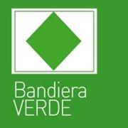 Cattolica Bandiera Verde