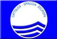 Bandiera Blu delle spiagge d'Europa