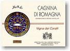 Cagnina di Romagna