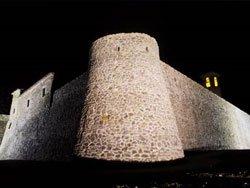Castello di Albereto - foto di Beatrice Braschi