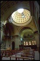 Cattedrale di San Terenzio - Pesaro
