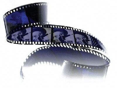 Cinema Cattolica