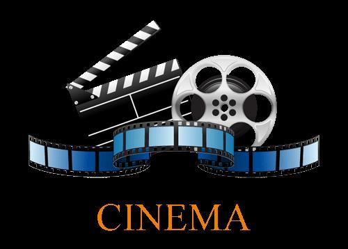 Cinema a Cattolica