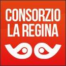 Consorzio Bagnini La Regina
