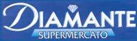 Supermercato Diamante - Cattolica (RN)