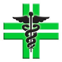 Farmacie Cattolica e dintorni
