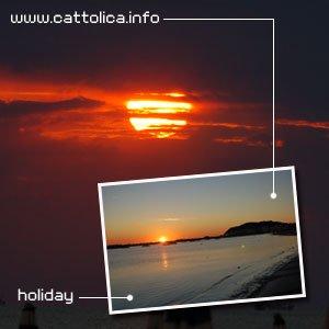 Tour Operator Cattolica