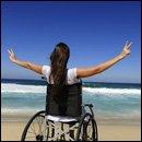 Hotel per disabili a Cattolica