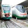 Informazioni sugli orari dei treni - Trenitalia